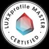 LUXXprofile_Masterbadge