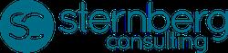 LogoBusiness_transp-mobile
