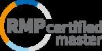 RMP_masterbadge