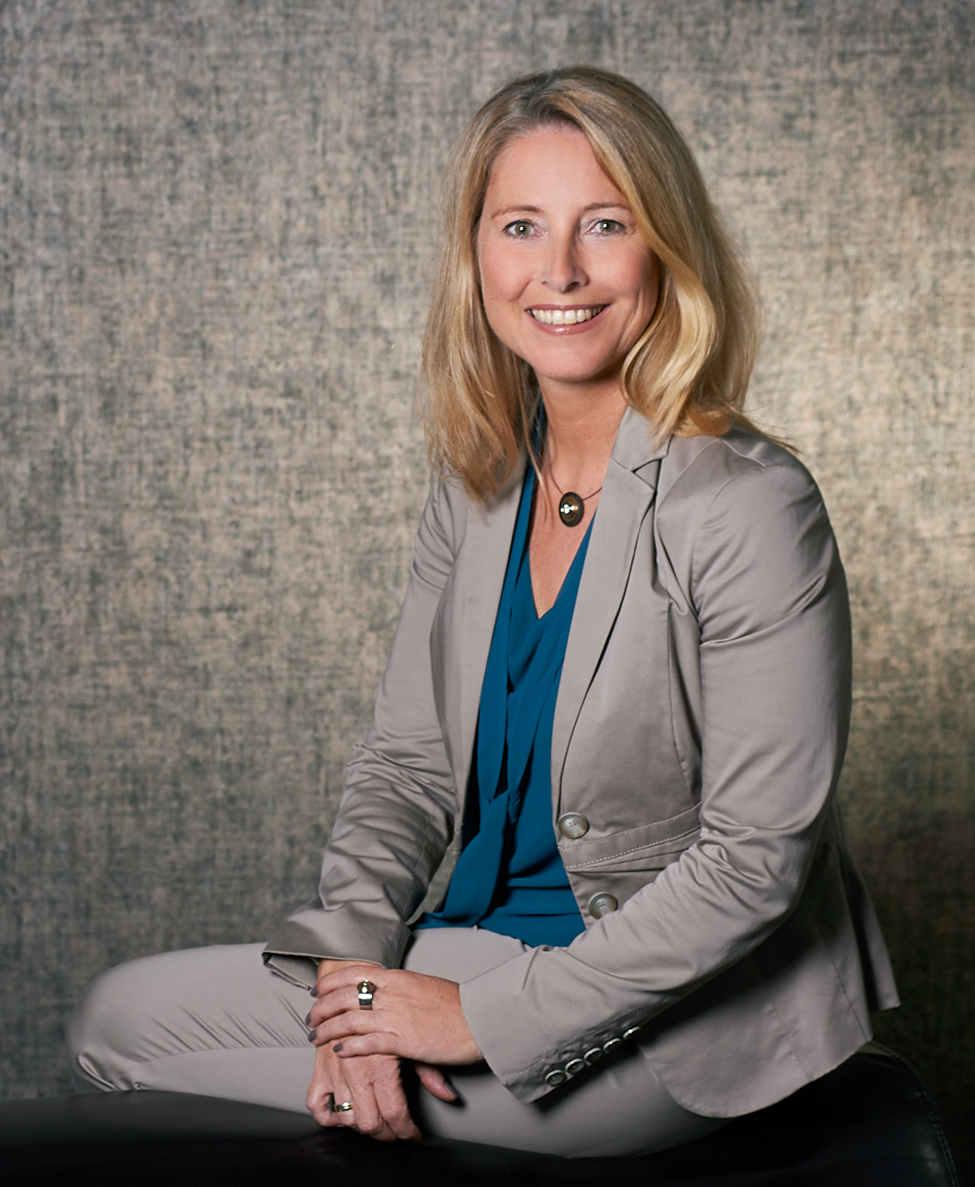 andrea-Sternberg-profil-foto