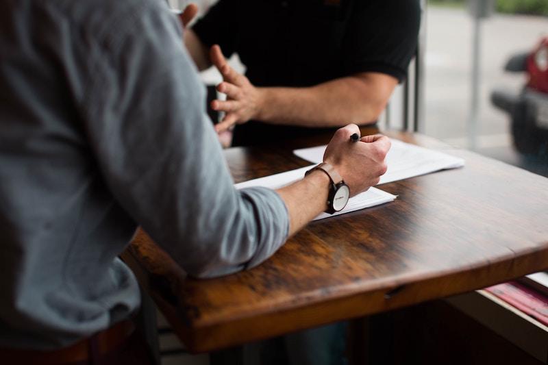 sternberg-consulting-persoenlichkeitstest