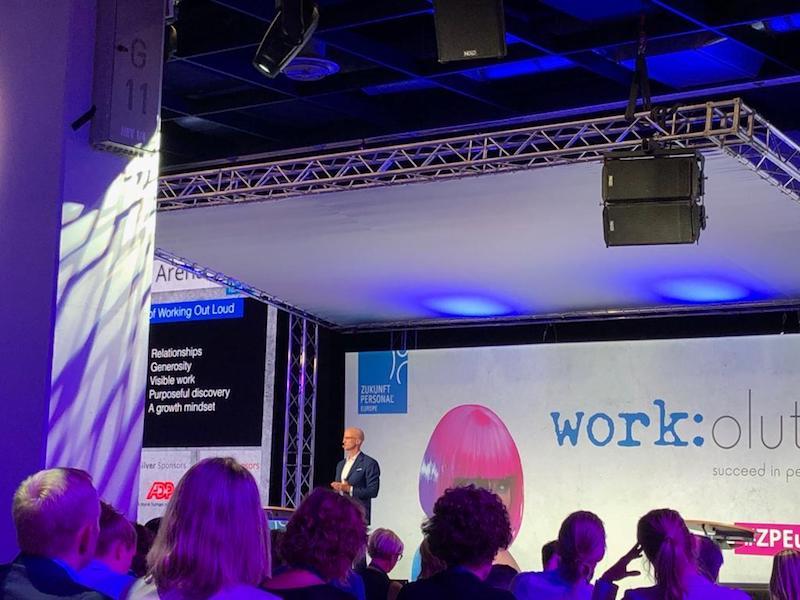 sternberg-consulting_workingoutloud_blogpost
