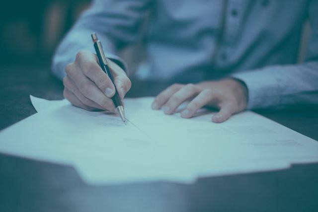 sternberg-consulting-persoenlichkeitstest-ausfuellen